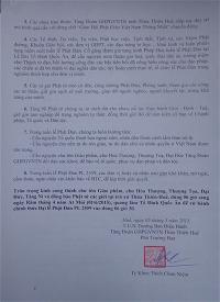 Thong-Tu-Phat-Dan-2