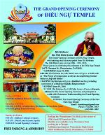 dalai-lama-flyer-en-final4-web