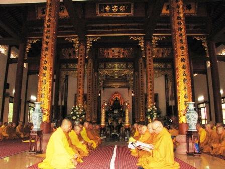 buddhist single men in san jose Meet buddhist singles in wirral, merseyside on firstmet - online dating made easy firstmet  san jose buddhist dating.