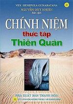 chanhniemthuctapthienquan-bia2