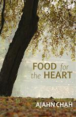 food-for-the-heart-ajahn-chah