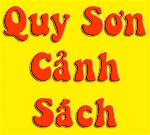 quy-son-canh-sach