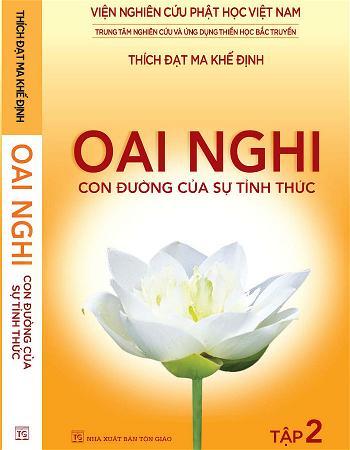 oai-nghi-con-duong-cua-su-tinh-thuc-bia-2