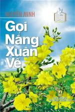 goinangxuanve-bia