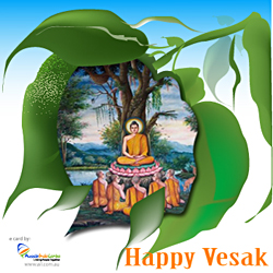 happy-vesak