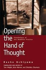 opening-the-hand-of-thought-approach-to-zen