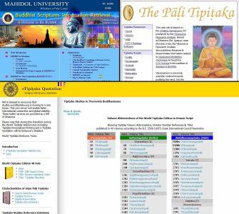 lichsukettapkinhdien-online-tamtang-content