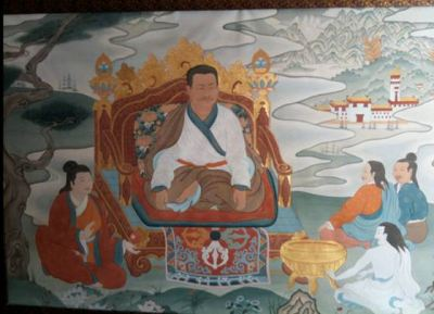 a_song_for_dagmema_marpa002-content