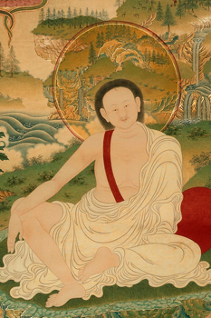 a_song_for_dagmema_marpa003